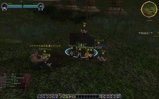 20090930_0430.jpg