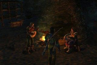 Brigand Cave 3.jpg