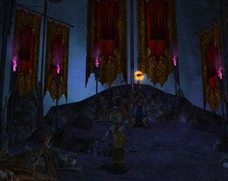Brigand Cave 4.jpg