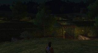 Eastern Bree-fields 1.jpg