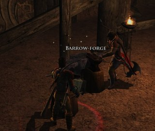 Great Barrow_4.jpg