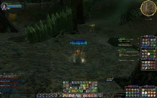 ScreenShot00100.jpg