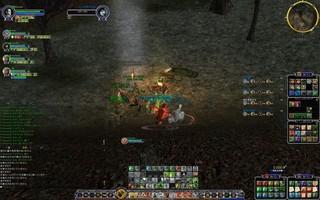 ScreenShot00229.jpg