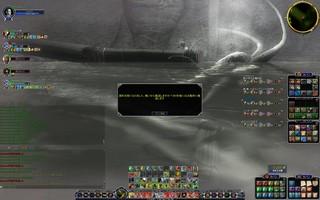 ScreenShot00578.jpg
