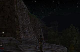 South-guard Ruins 1.jpg