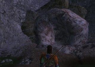 The Quarry 1.jpg