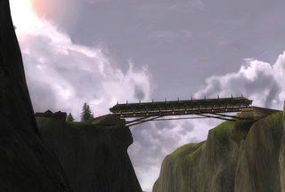 Trestlebridge 1.jpg